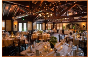 Selecting the Best CT Wedding Catering Company | Greenwich, New Haven CT